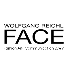 FACE - Fashion Arts Communication Event